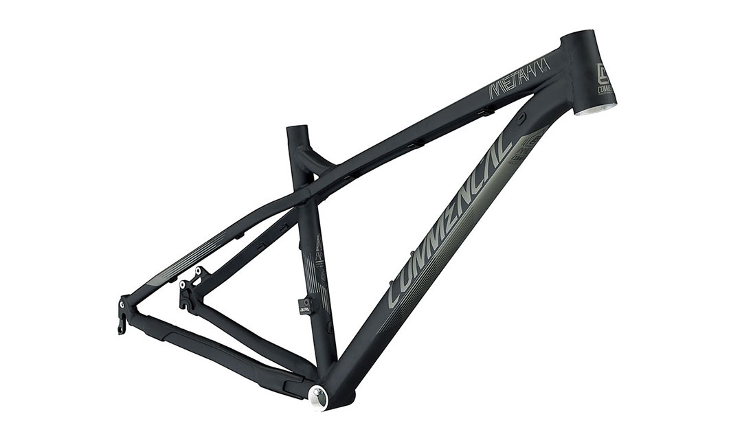 META HT AM 650B LIMITED