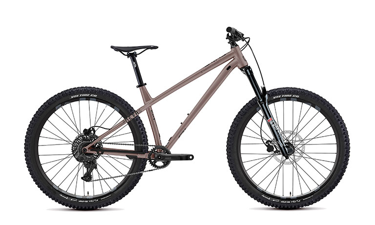 META HT AM RIDE 29