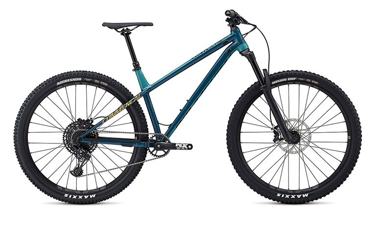 "META HT AM 29"" RACE"